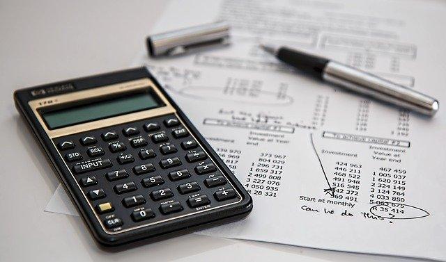 Neuerungen 2016 im Steuerrecht