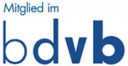 Mitglied BVB