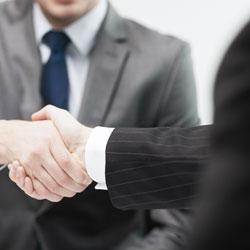 Gründung Gründer Berater