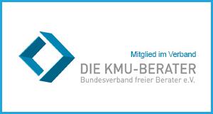 KMU_Berater