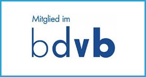 Mitglied_bdvb