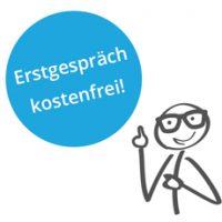 erstgespraech_kostenfrei